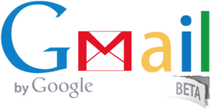 gmail-out-of-beta2